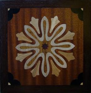 Logo de menuiserie-vautrin1630